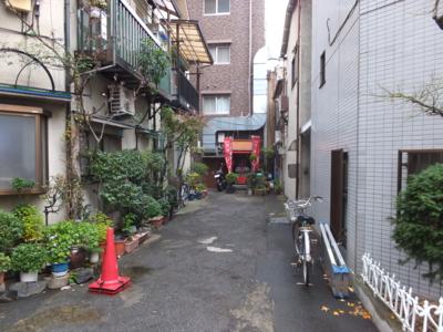 f:id:akira-kami:20151213130342j:image:w360