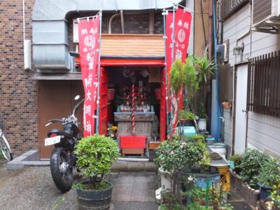 f:id:akira-kami:20151213130359j:image:w360