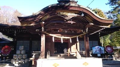 f:id:akira-kami:20151230095812j:image:w360