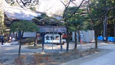 f:id:akira-kami:20151230100016j:image:w360