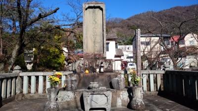 f:id:akira-kami:20151230112408j:image:w360
