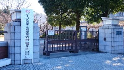 f:id:akira-kami:20151230114535j:image:w360