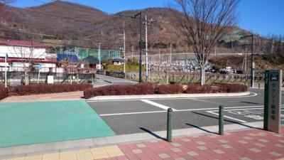 f:id:akira-kami:20151230122527j:image:w360