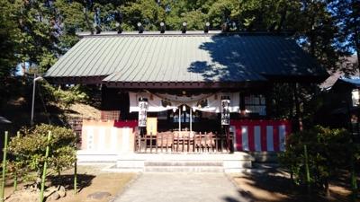 f:id:akira-kami:20151230123305j:image:w360