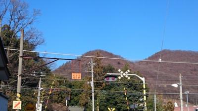 f:id:akira-kami:20151230134138j:image:w360