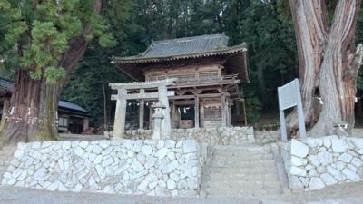f:id:akira-kami:20151230153630j:image:w360