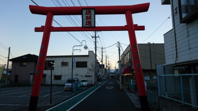 f:id:akira-kami:20151230162925j:image:w360