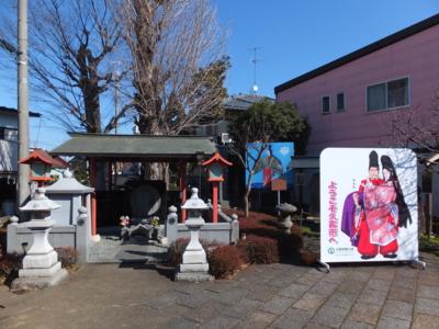 f:id:akira-kami:20160211125416j:image:w360