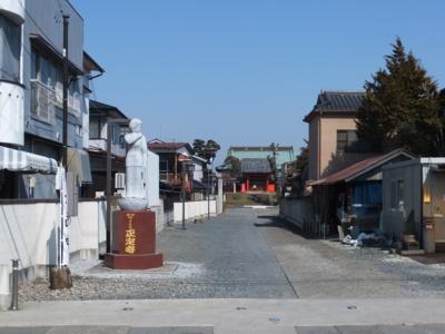 f:id:akira-kami:20160228114112j:image:w360