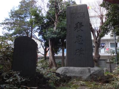 f:id:akira-kami:20160327125615j:image:w360
