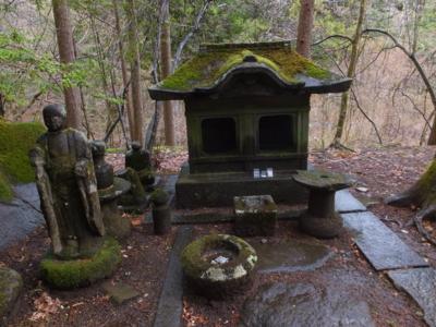 f:id:akira-kami:20160417134920j:image:w360