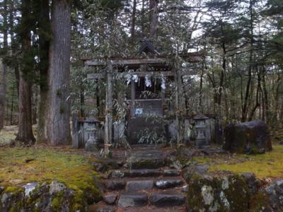 f:id:akira-kami:20160417142347j:image:w360
