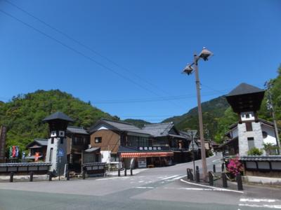 f:id:akira-kami:20160429133423j:image:w360