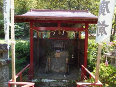 f:id:akira-kami:20160429134938j:image:w360