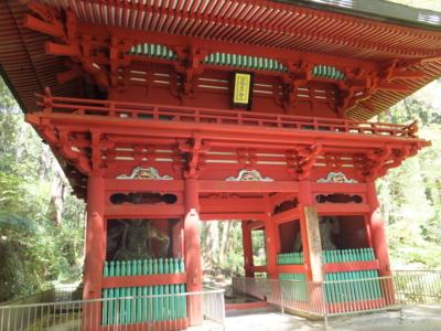 f:id:akira-kami:20160429141300j:image:w360