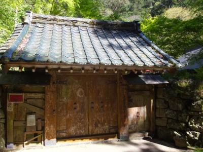 f:id:akira-kami:20160429152847j:image:w360
