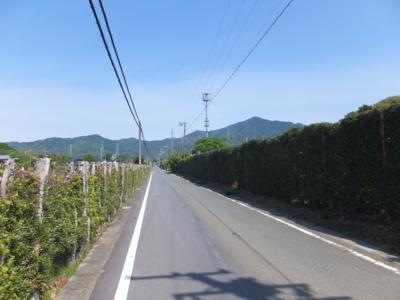 f:id:akira-kami:20160430102321j:image:w360