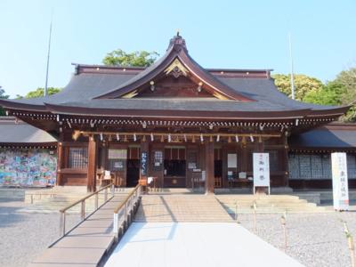 f:id:akira-kami:20160430164252j:image:w360