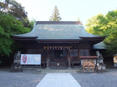 f:id:akira-kami:20160430165038j:image:w360