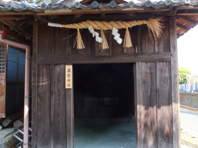 f:id:akira-kami:20160501111212j:image:w360