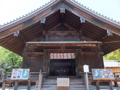 f:id:akira-kami:20160501125848j:image:w360