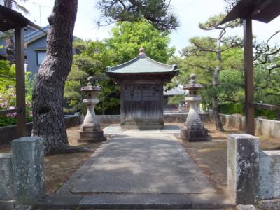 f:id:akira-kami:20160501140213j:image:w360