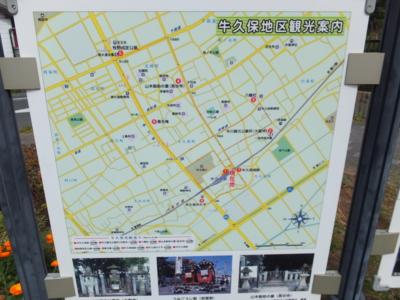 f:id:akira-kami:20160501145644j:image:w360