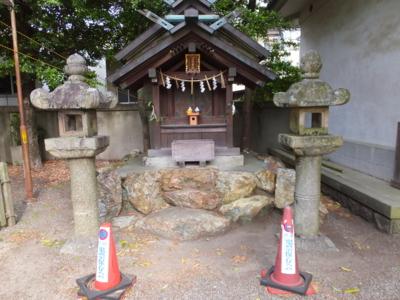 f:id:akira-kami:20160501161532j:image:w360