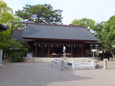 f:id:akira-kami:20160501161712j:image:w360