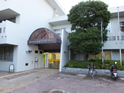 f:id:akira-kami:20160731185421j:image:w360