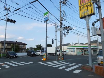 f:id:akira-kami:20160811172250j:image:w360