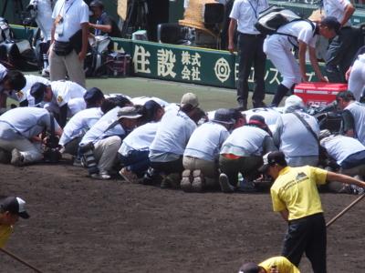 f:id:akira-kami:20160818131140j:image:w360