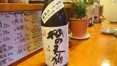 f:id:akira-kami:20160917173814j:image:w360