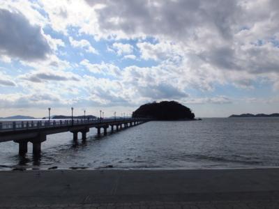 f:id:akira-kami:20161223123312j:image:w360