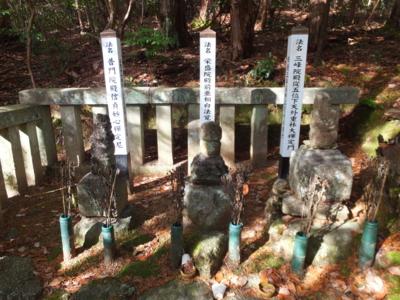 f:id:akira-kami:20161224123942j:image:w360