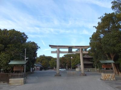f:id:akira-kami:20161224163205j:image:w360