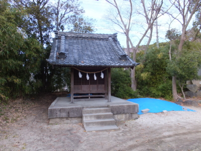f:id:akira-kami:20161224165004j:image:w360