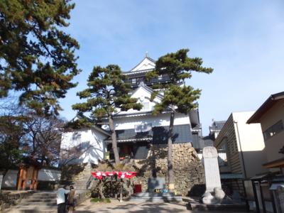 f:id:akira-kami:20161225103504j:image:w360
