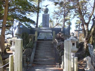 f:id:akira-kami:20161225104905j:image:w360