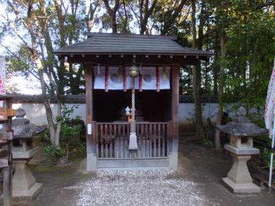 f:id:akira-kami:20161225113841j:image:w360