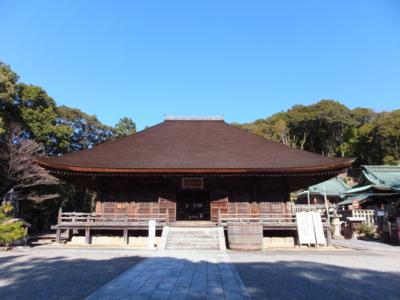 f:id:akira-kami:20161225131141j:image:w360