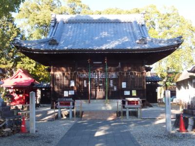 f:id:akira-kami:20161225150200j:image:w360