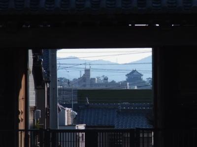 f:id:akira-kami:20161225150924j:image:w360