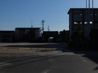 f:id:akira-kami:20161225150933j:image:w360