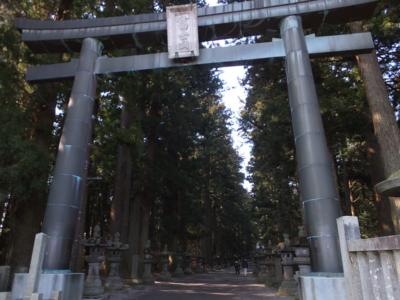 f:id:akira-kami:20170319100709j:image:w360