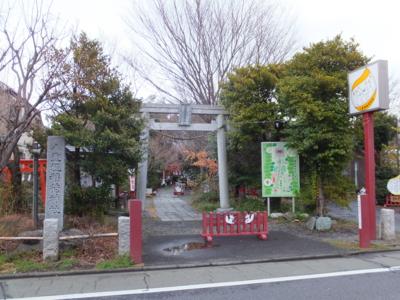 f:id:akira-kami:20170401140819j:image:w360
