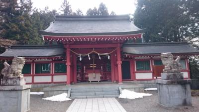 f:id:akira-kami:20170402142027j:image:w360