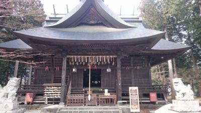 f:id:akira-kami:20170402142346j:image:w360