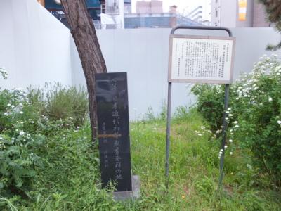 f:id:akira-kami:20170422151506j:image:w360