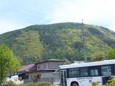 f:id:akira-kami:20170504121721j:image:w360